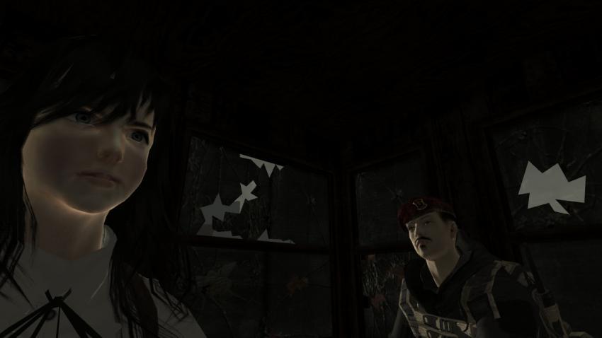 Fallout1012.jpg
