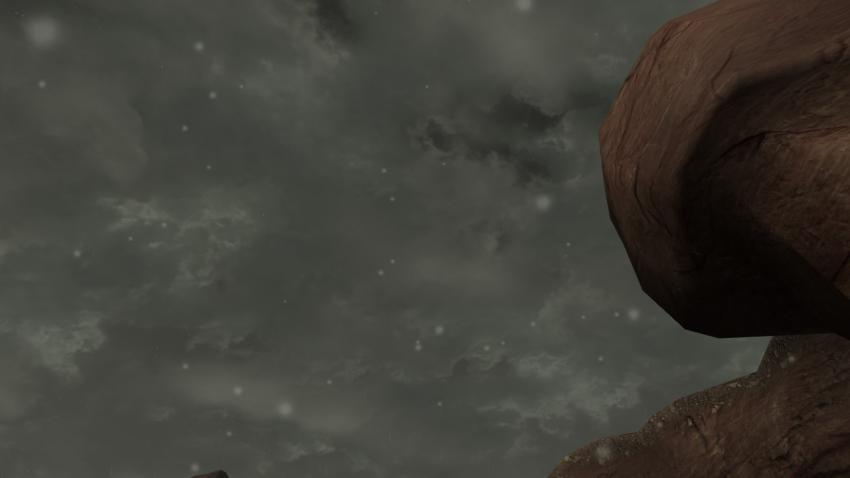 Fallout1013.jpg