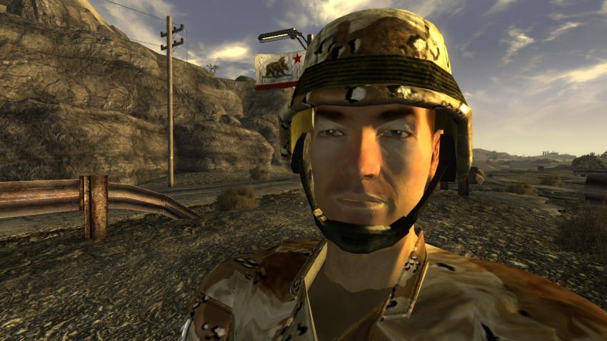 Fallout101_20120928191335.jpg