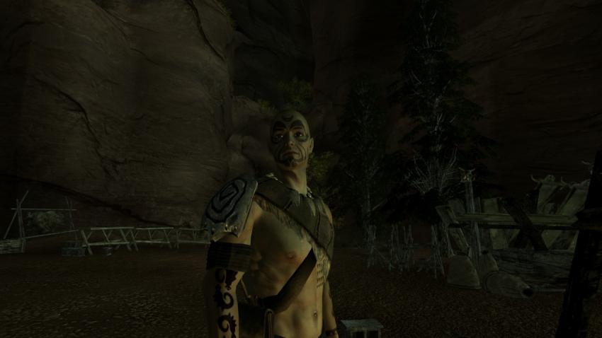 Fallout1029.jpg