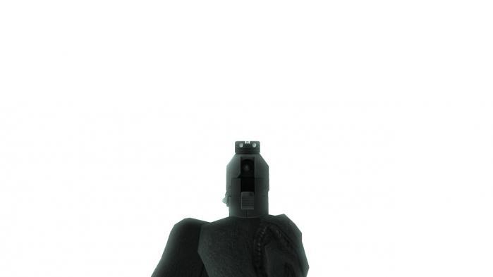 Fallout102_20120915164400.jpg