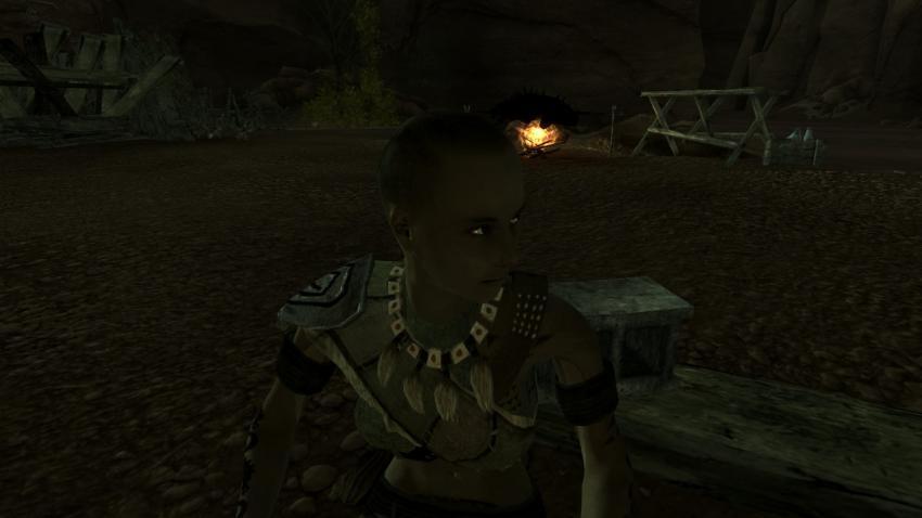 Fallout1030.jpg