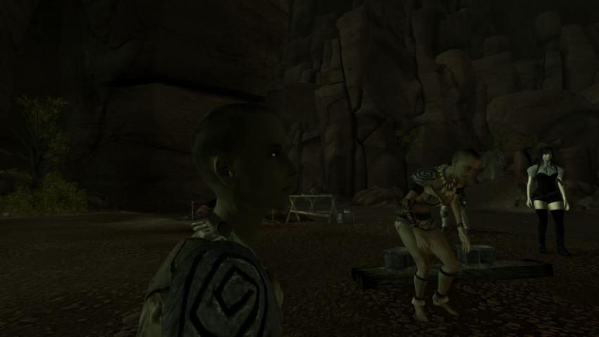 Fallout1031.jpg