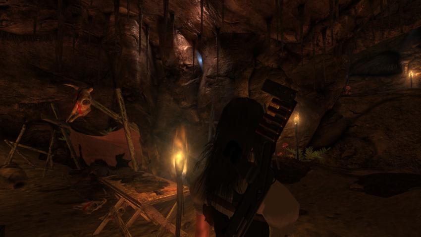 Fallout1035.jpg