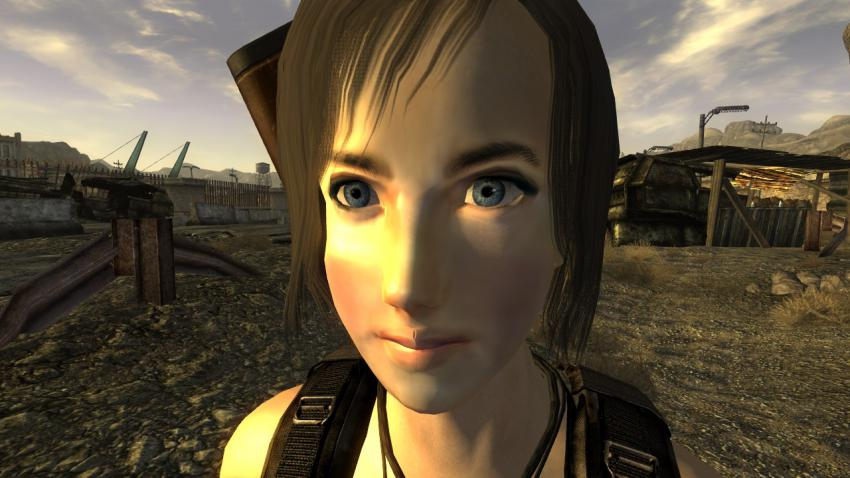Fallout103_20120928191335.jpg