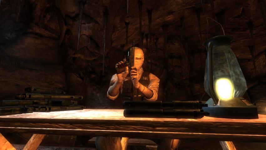 Fallout1040.jpg