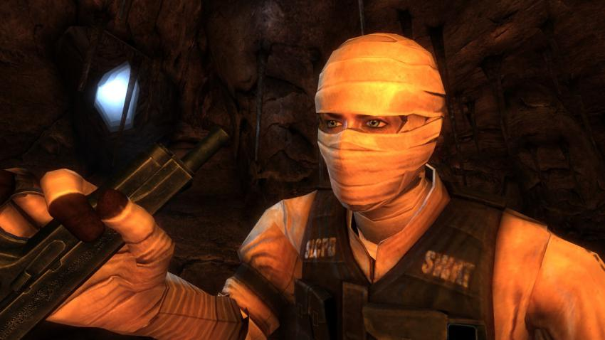 Fallout1041.jpg