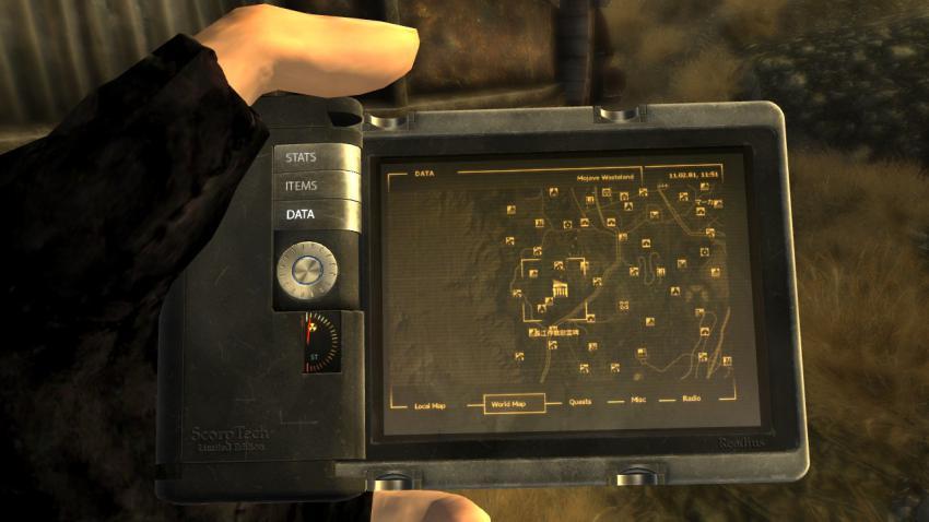 Fallout1042.jpg