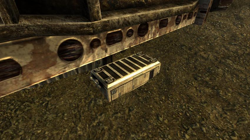 Fallout1043.jpg