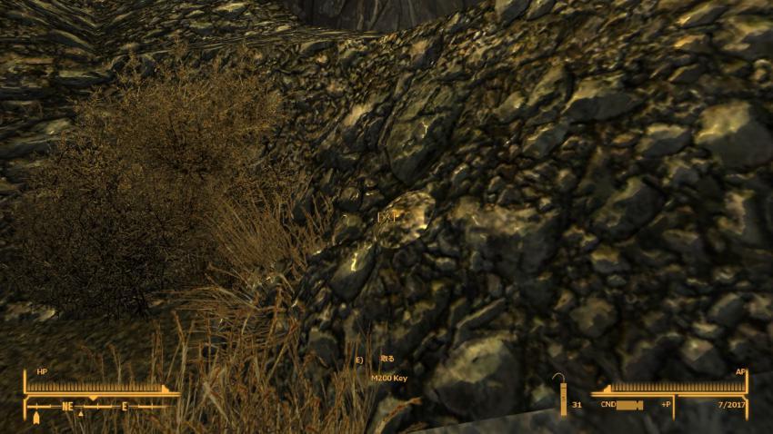 Fallout1044.jpg
