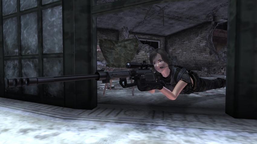 Fallout1045.jpg