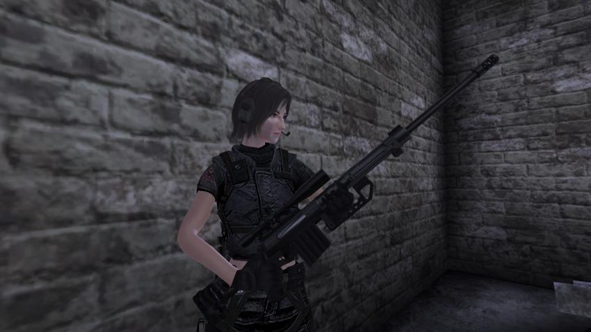 Fallout1047.jpg