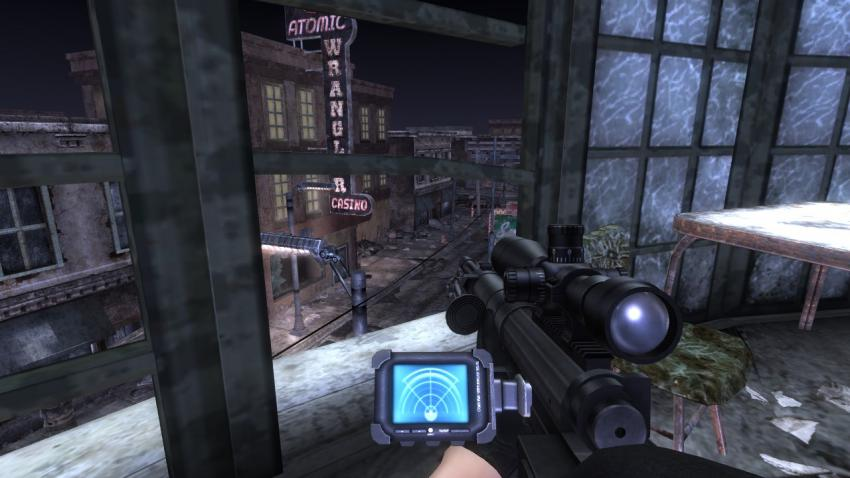 Fallout1048.jpg