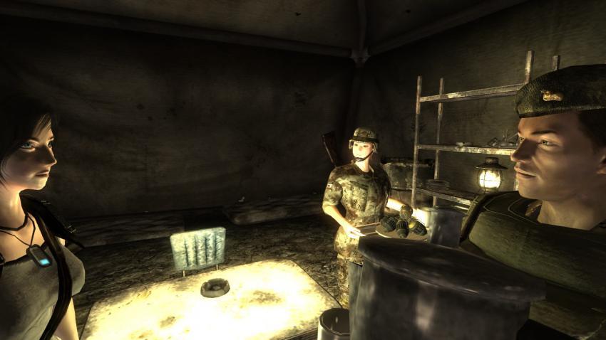 Fallout104_20120928194513.jpg