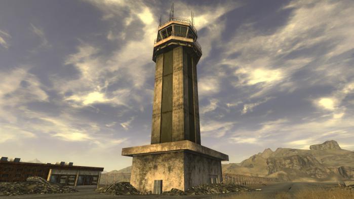 Fallout104.jpg