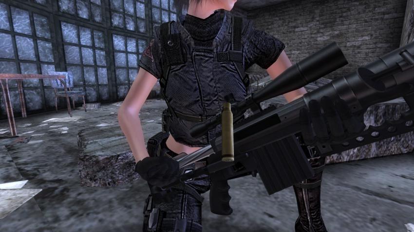 Fallout1051.jpg