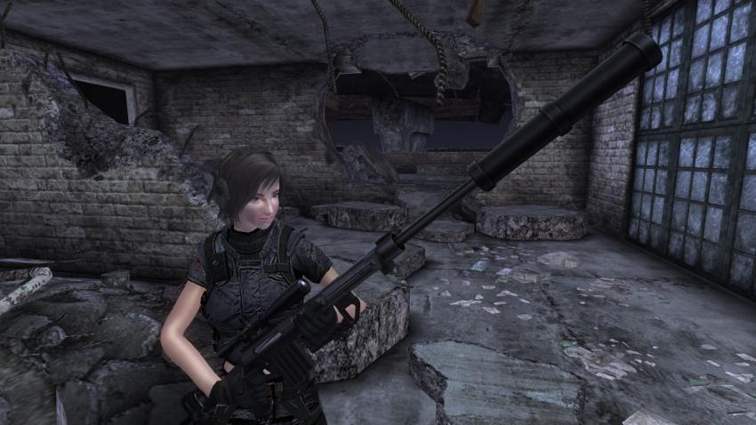 Fallout1052.jpg