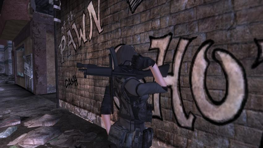 Fallout1054.jpg