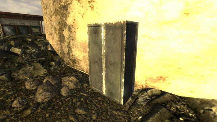 Fallout105.jpg