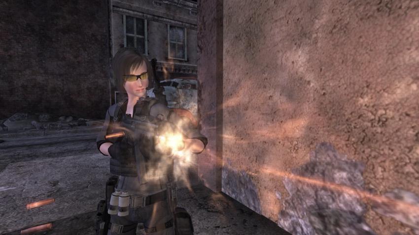Fallout1065.jpg