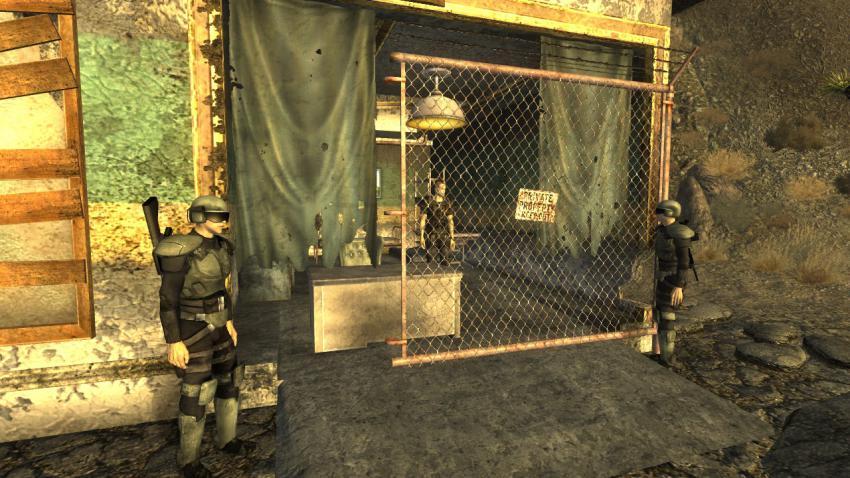 Fallout1066.jpg