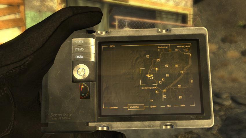 Fallout1067.jpg