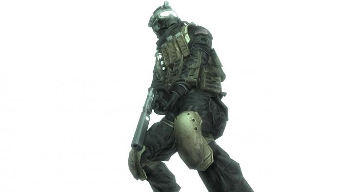 Fallout106_20120915164452.jpg