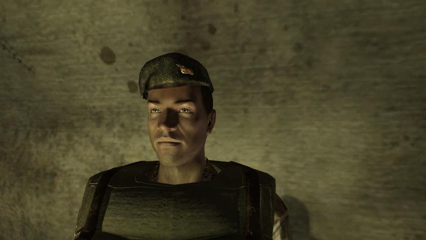 Fallout106_20120928194512.jpg