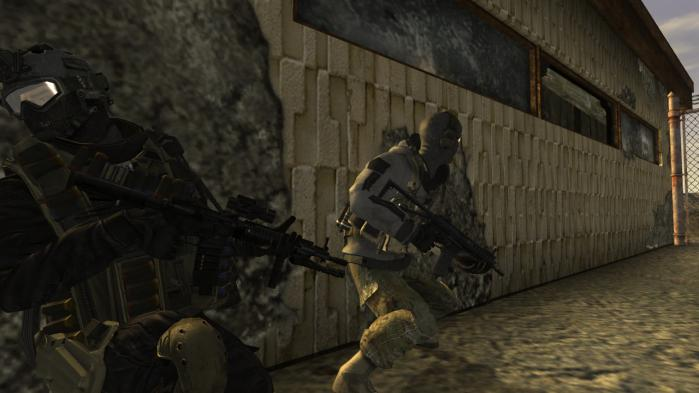 Fallout106.jpg