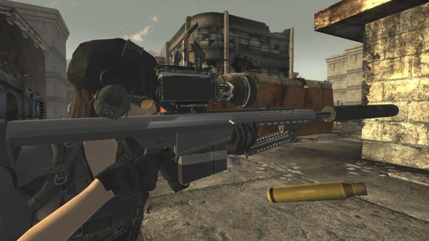Fallout1076.jpg