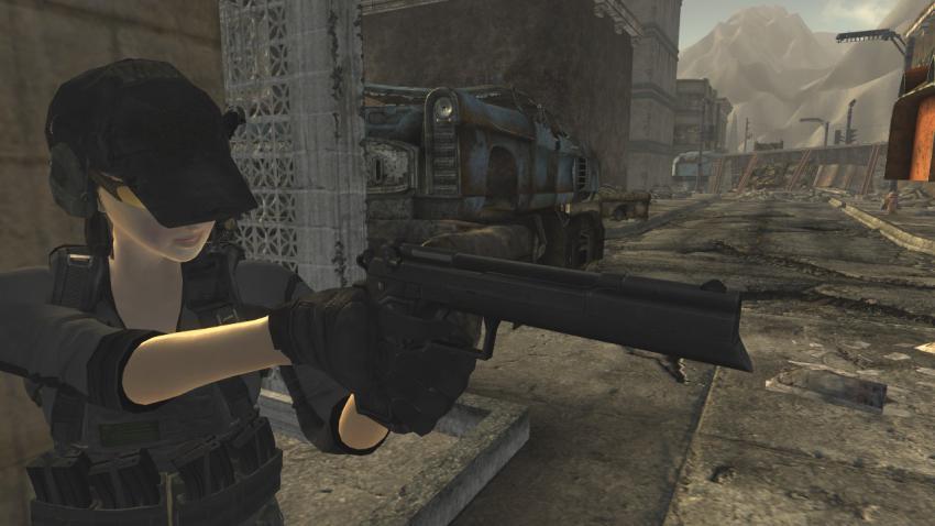 Fallout1078.jpg