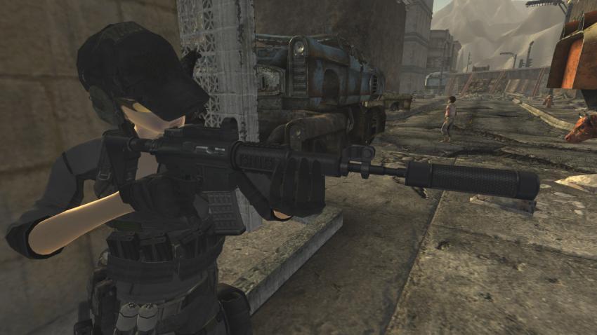 Fallout1079.jpg