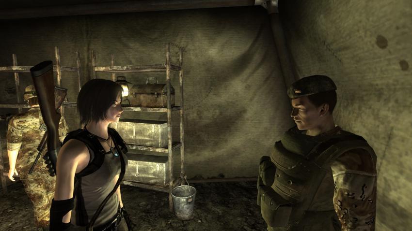 Fallout107_20120928194512.jpg