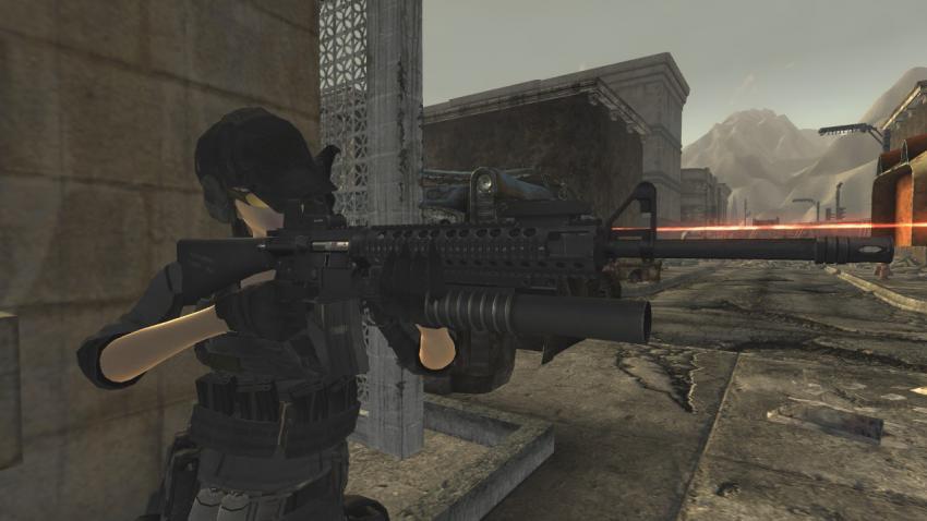 Fallout1080.jpg