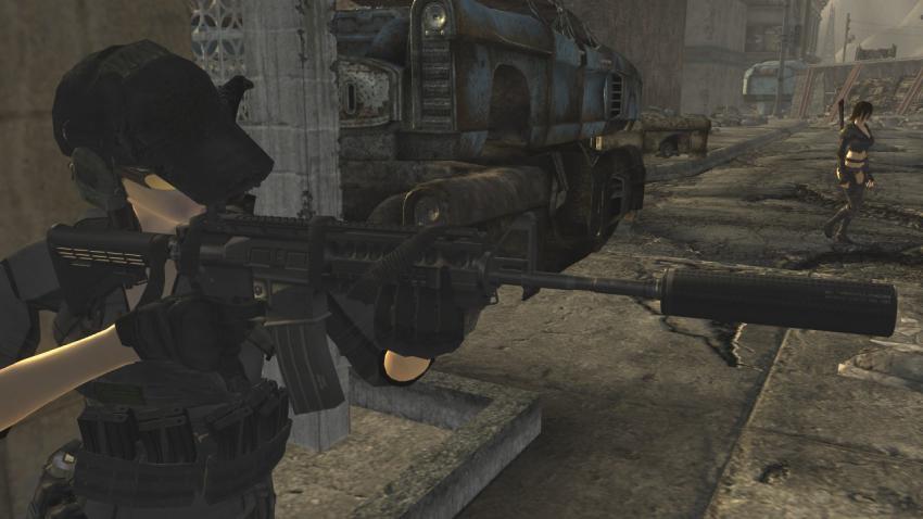 Fallout1083.jpg