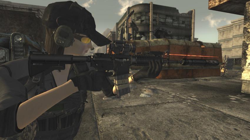 Fallout1084.jpg