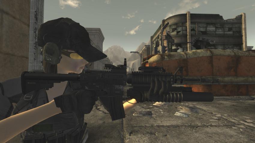 Fallout1085.jpg
