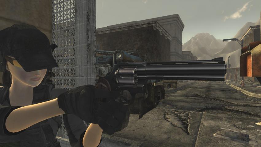 Fallout1086.jpg
