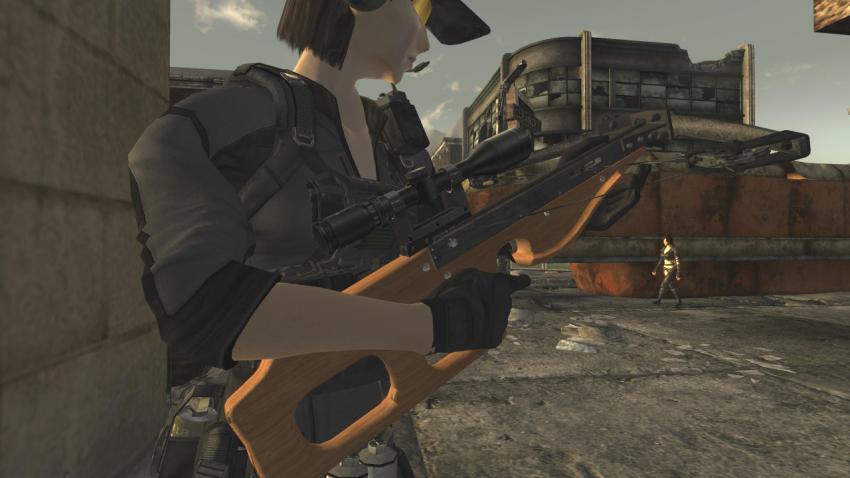 Fallout1087.jpg