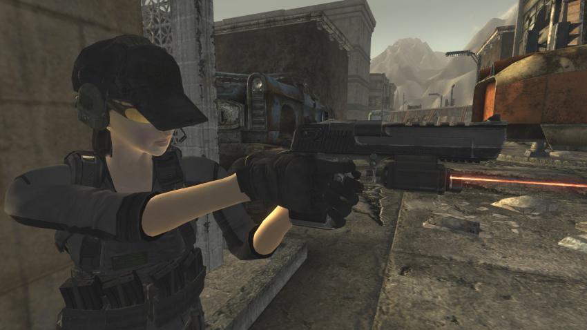 Fallout1088.jpg
