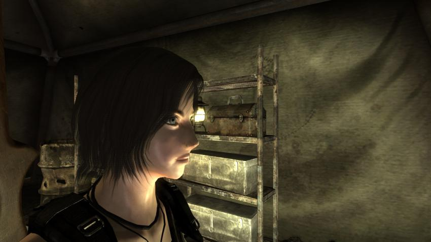 Fallout108_20120928194511.jpg