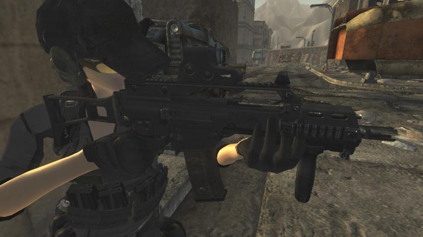 Fallout1092.jpg