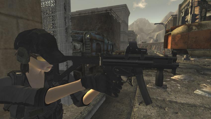 Fallout1093.jpg