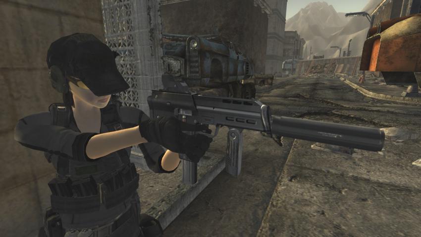 Fallout1094.jpg