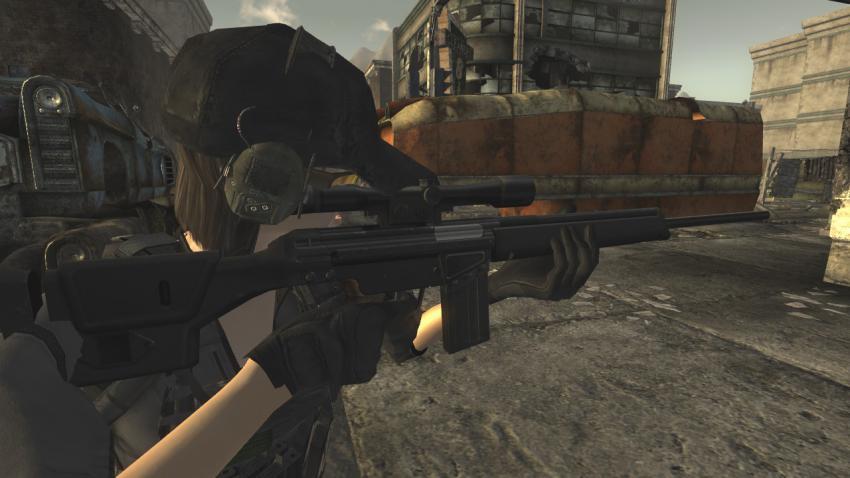 Fallout1095.jpg