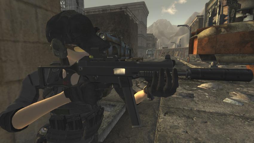 Fallout1096.jpg