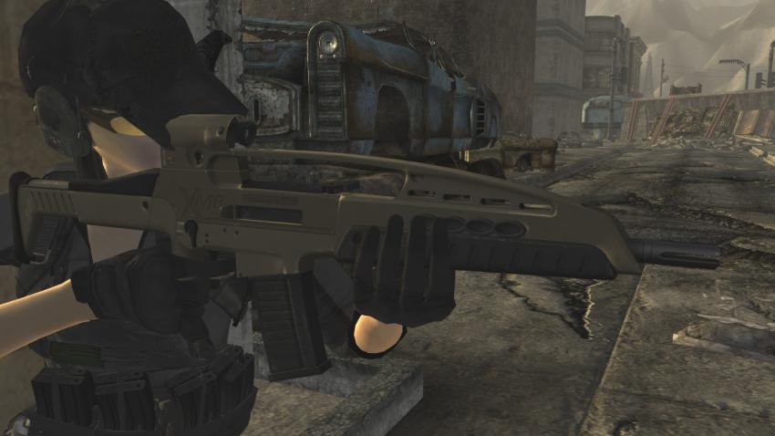 Fallout1097.jpg