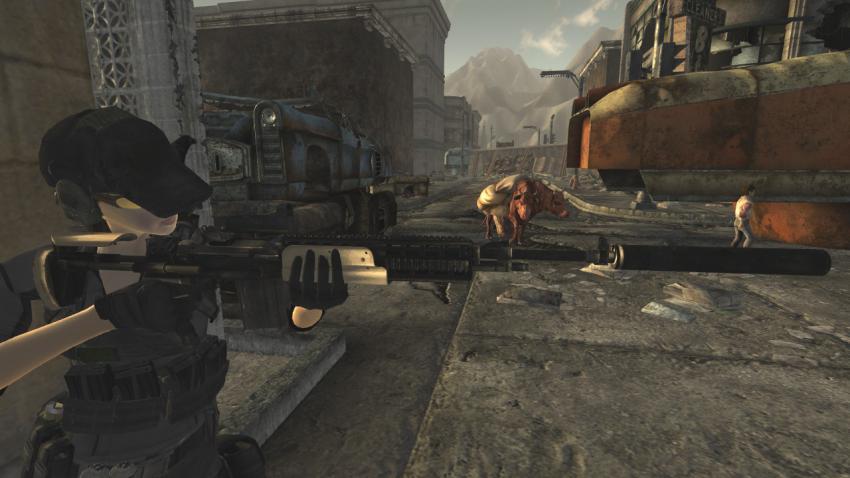 Fallout1098.jpg