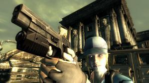 Fallout10.jpg