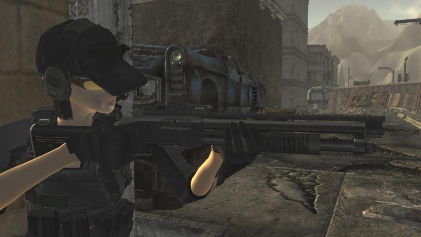 Fallout1100.jpg